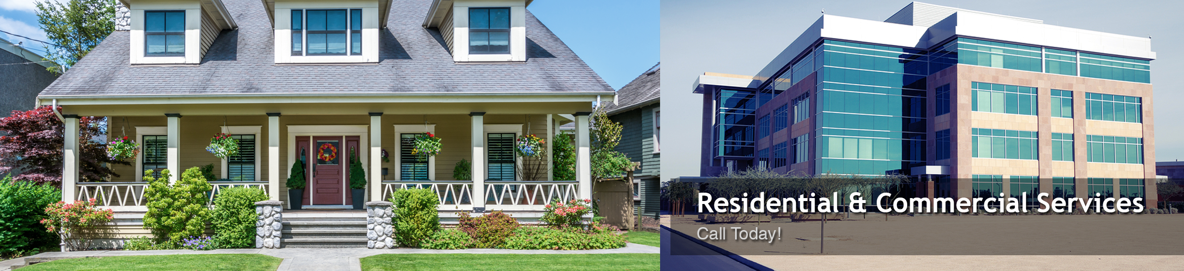 comm&res—call-today
